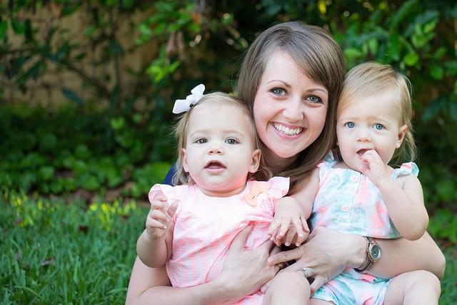 Jak z utahané matky udělat spokojenou mámu