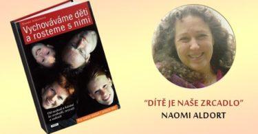 Vychováváme děti a rosteme s nimi - S čím mi kniha pomohla?