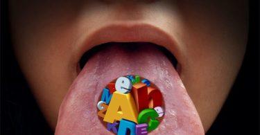 Logopedie - Stojí za to naučit se správně mluvit