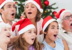 Vánoční básničky nejen pro děti