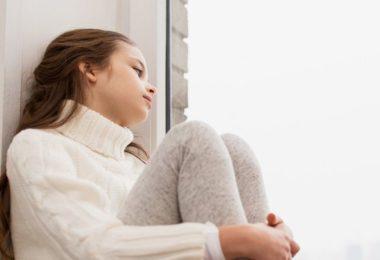 Nesrovnávejte děti mezi sebou, ubližujete jim a ničíte jejich vztahy