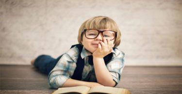 Moderní styly výchovy – jak je skutečně chápeme?