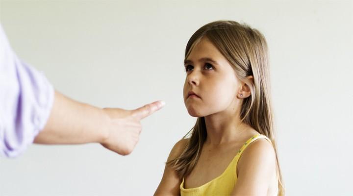 Rady a tipy jak nedělat s dětmi dohodu