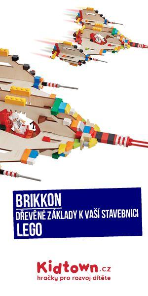 Banner postranní Kidwoen.cz