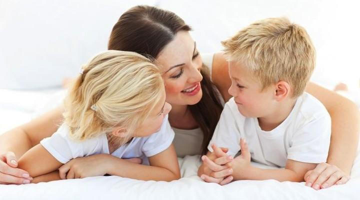 pet nejlepšícdh dárku s dětmi