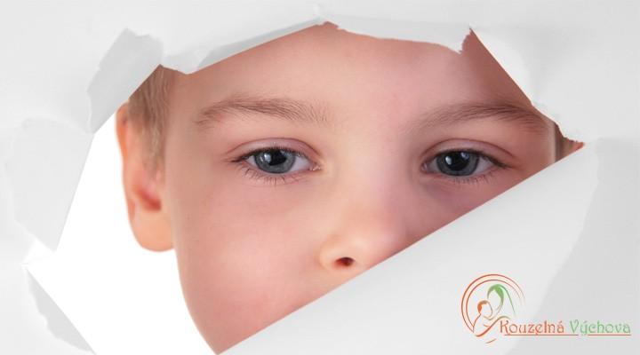 Jak pomoci dítěti rozvíjet zdravé sebevědomí?