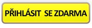 Tlačítko - online workshop Nevychova