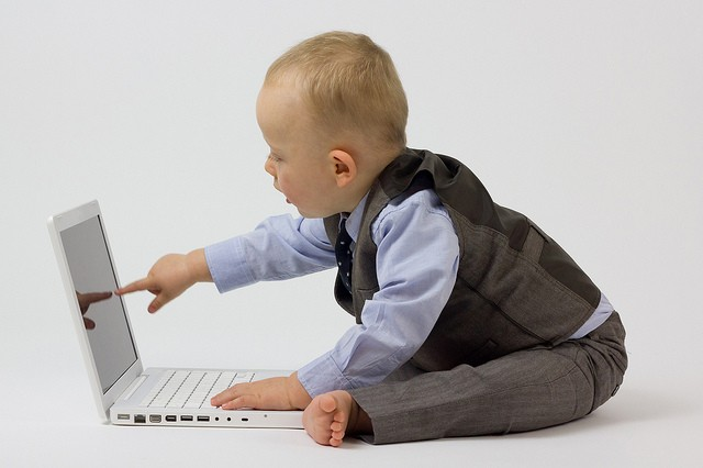 5 tipů na youtube pohádky pro děti