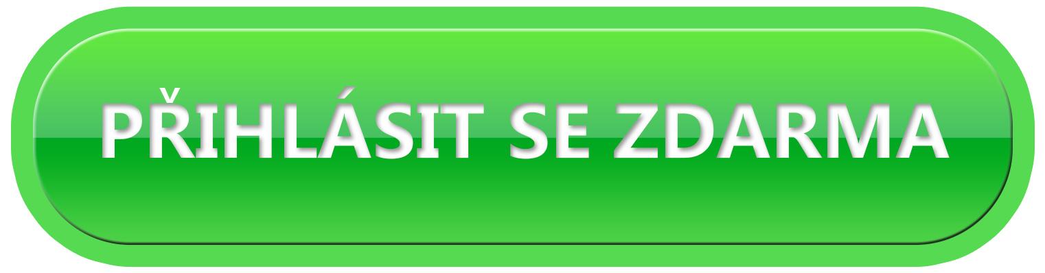 Online workshop Nevýchovy