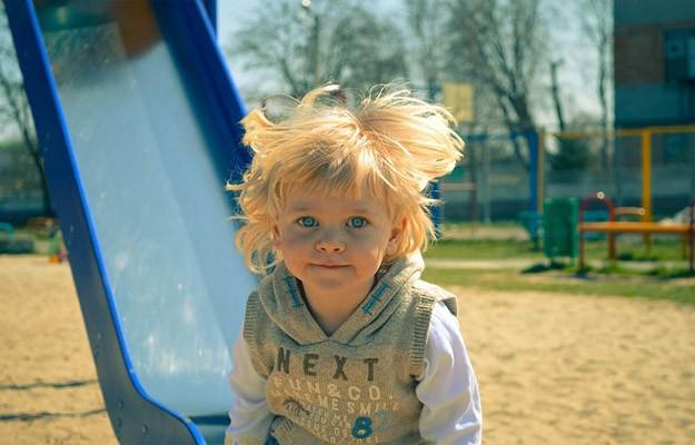 Rady jak se s dítětem vypravit včas do školky
