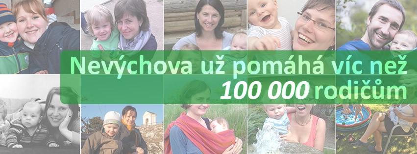 www.nevychova.cz