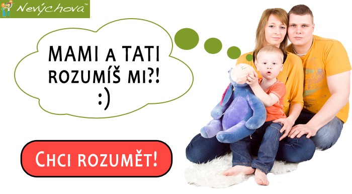 Brána k dětem - nevýchova.cz