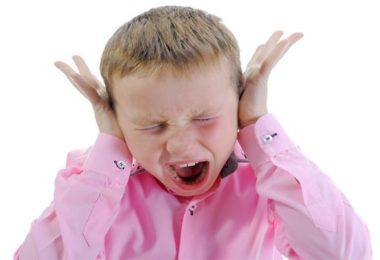 13 důležitostí, které vám pomohou zvládat dětské záchvaty vzteku