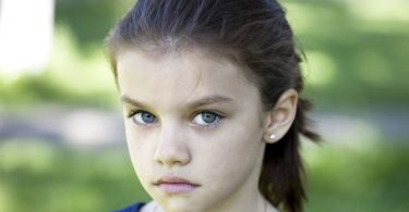 Nevýchovný webinář - 3 Situace, ve kterých zabíjíme důvěru svých dětí
