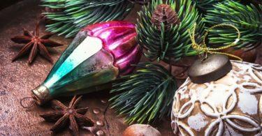 Na čem skutečně záleží nejen o Vánocích?