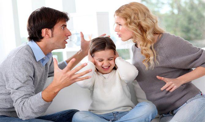 Emoce ovlivňují náš život - jak je prožívají muži, ženy a děti?