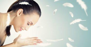 Blogerka Katka - Proč a jak odpouštět sobě a ostatním?