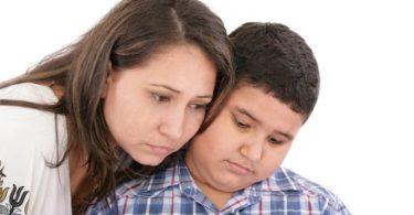 Jak nebýt závislí ani na dětech ani na rodičích?
