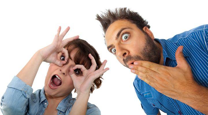 Puberta: nebuďte geronti, nečekujte a nepruďte pořád své děti
