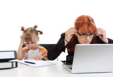 Co mi pomáhá žít v dnešní době a jak jsou rady z internetu často zavádějící?