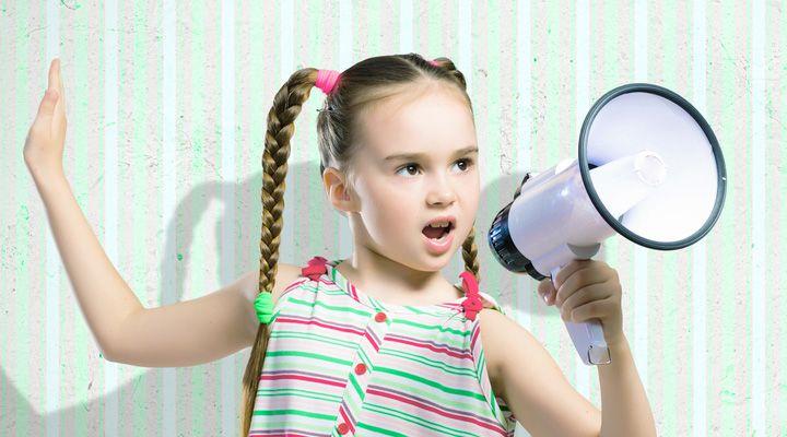 Výchova rodičů aneb co je těžké slyšet, ale důležité vědět