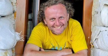 Jaroslav Dušek – Jak komunikovat s dětmi
