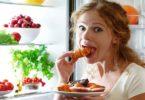 Nový ebook o mojí cestě ke zdravé stravě