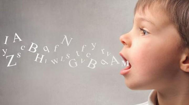 Zakoktávání u dětí a jeho příčiny