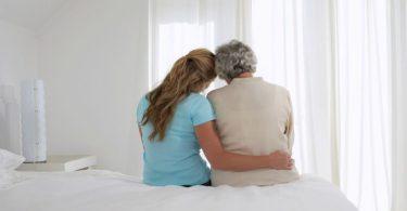Proč může být vztah matky a dcery komplikovaný?