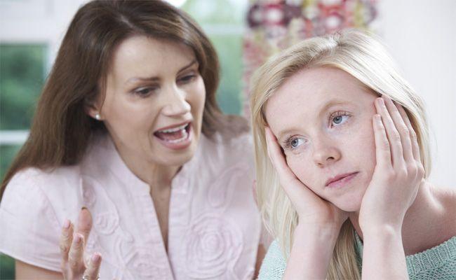 Komunikace s dětmi - Monologem ničeho nedosáhnete