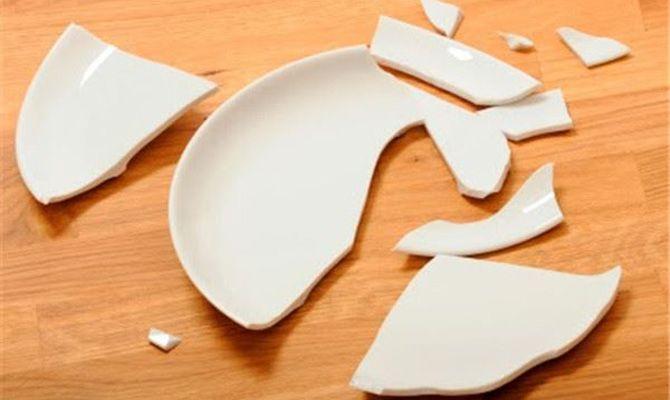 svoboda a svévole - Jeden příklad ze skutečného života aneb rozbití talíře
