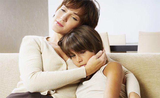 Jak může rodič dětské šikaně zabránit?