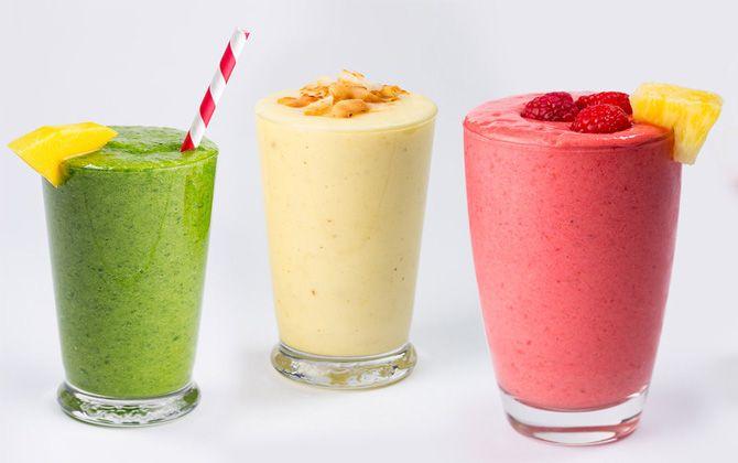 Potraviny, u kterých byste vysoký poměr cukru nečekali