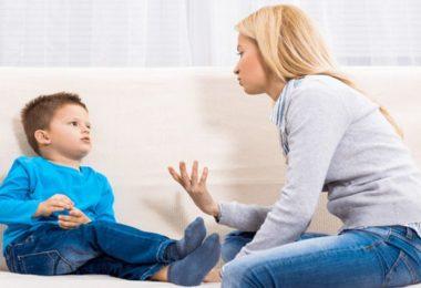 Jaké jsou zásady a kde jsou hranice slušného chování?