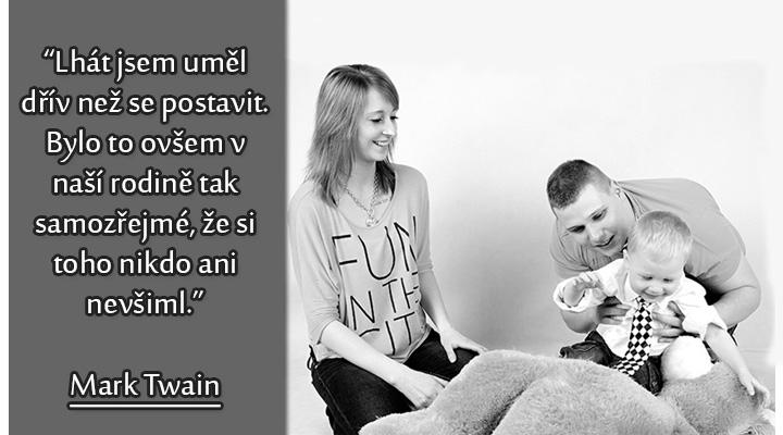 moje zkušenost s kurzem Nevýchova.cz